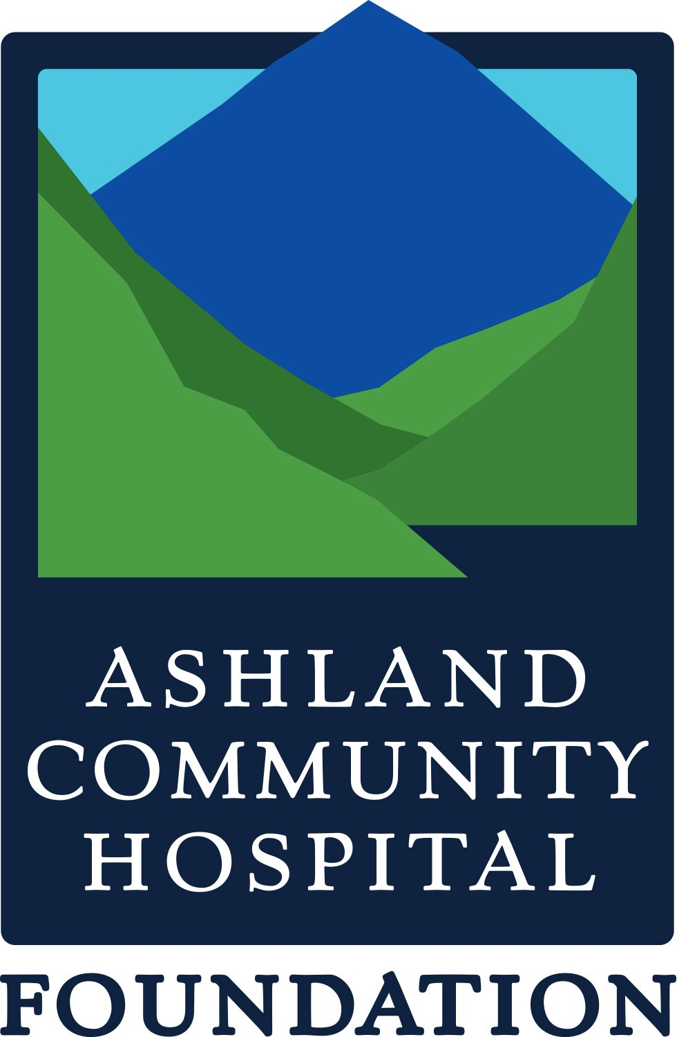 Ashland Community Hospital Foundation