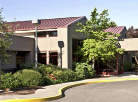 Asante Coumadin Clinic - 2868 Creekside Circle, Medford, OR