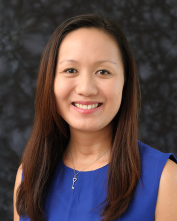 Haidee Zamora, MD - Endocrinology