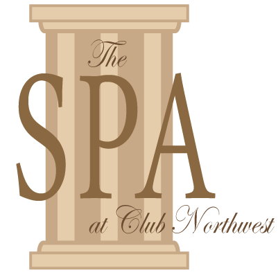 The Spa at Club Northwest, Grants Pass, Oregon