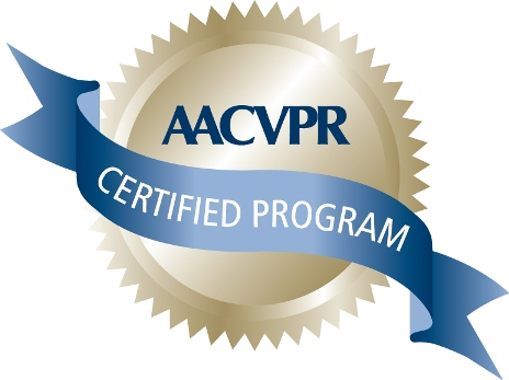 American Association of Cardiovascular and Pulmonary Rehabilitation