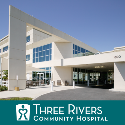 Three Rivers Community Hospital