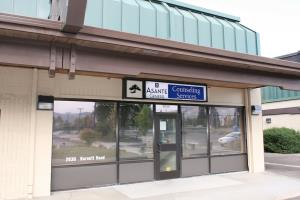 Asante Counseling - Medford