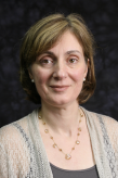Tanja Pejovic, MD, PhD