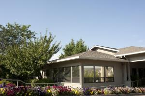 Ashland Center for Family Medicine