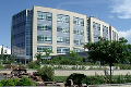 Asante Rogue Regional Medical Center