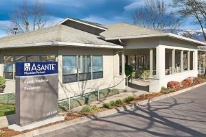 Family Medicine located at 628 N Main in Ashland