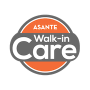Asante Walk-in Care