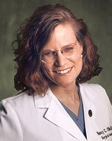 Nancy O'Neal, MD - Oregon Surgical Specialists