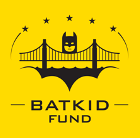 Batkid-Fund-logo