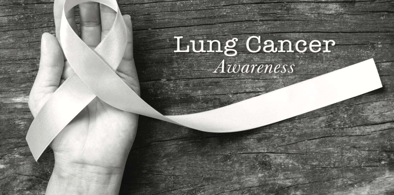 Lung Cancer Support Group - Medford