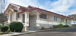 Internal Medicine/Endocrinology at 560 Catalina Drive in Ashland