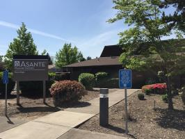 Asante Neurology located at 2900 State St. Medford