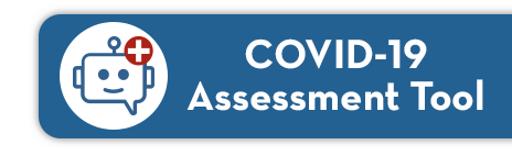 Open COVID-19 Assessment Tool