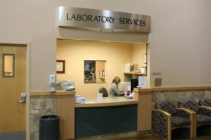 Asante Lab Services - Grants Pass