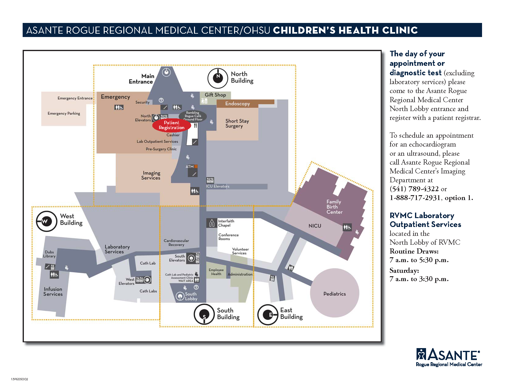 mayo clinic campus map with  on Home Memorial Health System together with Mayo Clinic Hospital further  besides 22427072 in addition File Phoenix  AZ  Mayo Clinic Hospital  2012   panoramio  1.